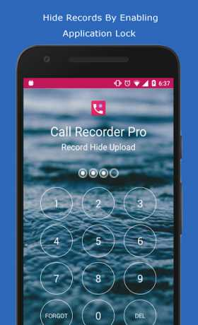 The Easiest Way To Record Calls On The iPhone