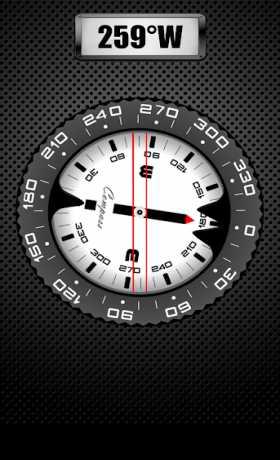 Compass PRO