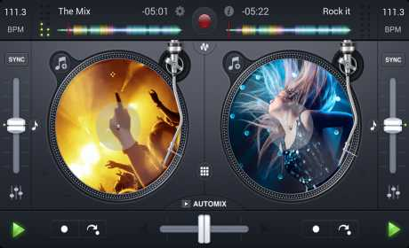 download mx player apk android 2.3.6