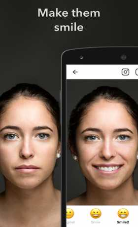 FaceApp Pro 3 4 12 1 Apk Full Unlocked + Mod android download