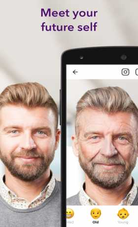FaceApp Pro 3 4 14 Apk Full Unlocked + Mod android download