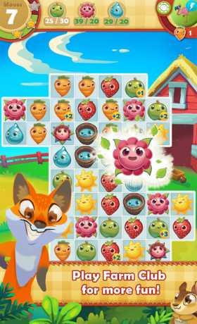 farm heroes saga hack v1.2.1 download