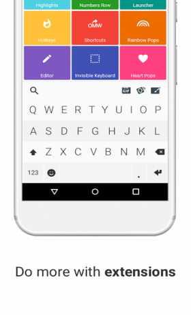 fleksy keyboard premium 9 8 6 apk emoji android  fleksy android beta apk er.php #1
