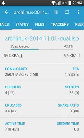 flud apk pro free download