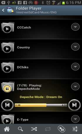 N7 music player pro apk revdl | BlackPlayer EX 20 51 Patched Apk +