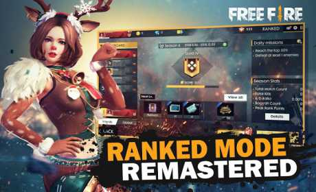 Garena Free Fire 1 39 0 Full Apk + Mod Auto Aim,Fire,   +