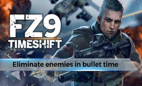 FZ9: Timeshift