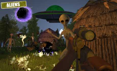 Last Survivor : Survival Craft Island 3D