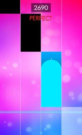 Magic Tiles 3 6 91 005 Apk + Mod (Gems/Lives) android