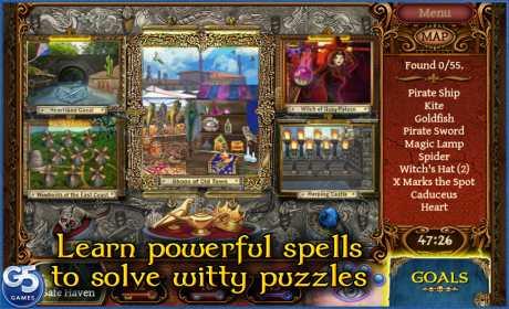 Magician's Handbook 2 (Full)