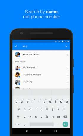 download facebook apk for android 4.1.2