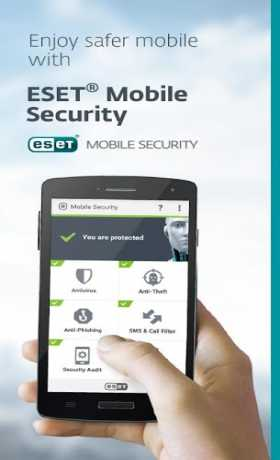 eset smart security mobile apk full