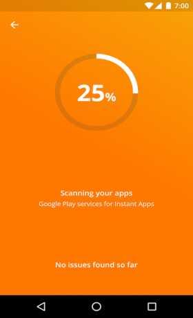 avast mobile security pro apk hack