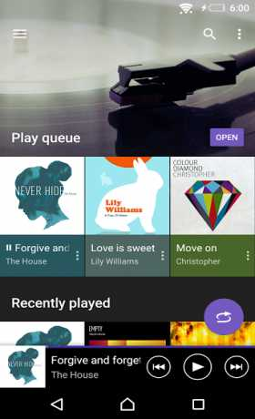 xperia walkman v9.3.7.a.0.2.final apk for android