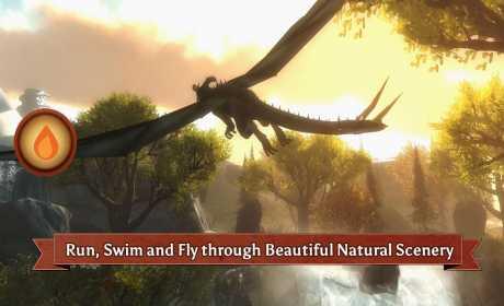 Nimian Legends: BrightRidge (Inédito)