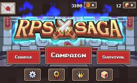tap cash rewards apk mod