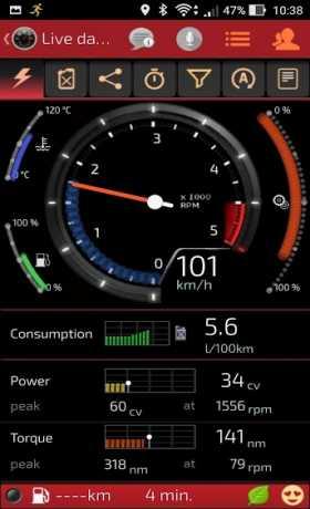 Smart Control Pro (OBD & Car) v1 3 38 Apk android