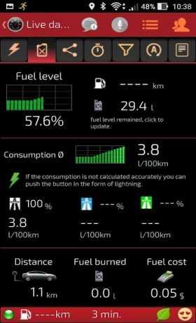 Smart Control Pro (OBD & Car)