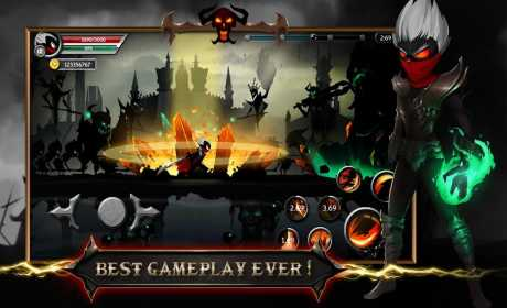 stickman legends shadow wars stickman legends mod apk stickman legends hack stickman legends guide stickman legends gift codes stickman legends shadow wars mod apk stickman legends apk stickman legends tips stickman legends wiki stickman legends max level stickman legends stickman legends game stickman legends apk mod stickman legends android 1 stickman legends archer stickman legends android stickman legends arena stickman legends apk mod download stickman legends apk hack stickman legends apk unlimited money stickman legends auto attack stickman legends build stickman legends best skill build stickman legends bug stickman legends best character stickman legends cheat stickman legends characters stickman legends codes stickman legends cheat apk stickman legends cheat 2017 stickman legends cheat engine stickman legends cheat code stickman legends crack stickman combat legends stickman league of legends characters stickman legends download stickman legends download apk stickman league of legends download stickman legends free gift codes stickman legends free stickman legends free download stickman legends for pc stickman legends free shopping stickman legends full apk stickman legends free gift code 2017 stickman legends facebook stickman fight legend stickman league of legends free download stickman legends gift code stickman legends gift code 2017 stickman legends gift code list stickman legends game guardian stickman legends gameplay stickman legends god of destruction stickman legends gold hack stickman legends gift code hack stickman legends hack apk stickman legends hack tk stickman legends hack mod stickman legends hack ios stickman legends hack lucky patcher stickman legends hack appvn stickman legends halloween stickman legends hack tool stickman legends ios league of legends stickman indir stickman legends lucky patcher stickman legends latest mod apk stickman legends latest version stickman legends latest apk stickman legends latest mod stickman legends last boss stickman legends lenov.ru stickman legends latest mod version stickman legends mod stickman legends mage stickman legends mod apk revdl stickman legends mod apk 2.1.6 stickman legends mod apk 1.4.8 stickman legends mod apk 2.0.2 stickman legends mod apk 2.1.2 stickman legends mod apk unlimited money stickman legends ninja warriors mod apk stickman legends ninja hero mod apk stickman legends ninja mod apk stickman legends ninja stickman legends ninja warrior stickman legends ninja hero stickman legends ninja warrior apk stickman legends ninja warriors shadow war stickman legends ninja warrior gift code stickman legends ninja warrior mod stickman legends old version stickman legends online stickman legends offline stickman legends onhax stickman of legends stickman league of legends stickman league of legends game stickman league of legends apk stickman league of legends mod apk stickman league of legends 2 stickman legends pc stickman legends paid apk stickman legends play store league of legends stickman parody stickman legends reddit stickman legends revdl stickman legends review stickman legends shadow wars apk stickman legends skill tree stickman legends skill guide stickman legends skills stickman legends shadow wars apk download stickman legends skill reset stickman legends shadow wars gift codes stickman legends shadow wars free download stickman legends tk stickman legends tricks stickman legends tournament stickman tournament legends hacked stickman combat tournament legends stickman combat tournament legends 2 hacked stickman combat tournament legends hacked stickman games combat tournament legends stickman legends unblocked stickman legends unlimited souls stickman legends update stickman legends unlimited money stickman legends unlimited stickman legends unlimited gold and soul stickman legends unlimited all stickman legends upgrades stickman legends unlimited money mod apk stickman legends unlock stickman legends v1.2.5 stickman legends version stickman legends v1.3.5 stickman legends v2.1.6 mod apk stickman legends v1.3.5 mod apk league of legends stickman video stickman legends walkthrough stickman legends wendgames stickman legends warrior mod apk stickman legends with cheat stickman war legends league of legends stickman youtube stickman legends 1.4.8 mod stickman legends 1.4.5 mod stickman legends 1.4.8 stickman legends 1.4.5 mod apk stickman legends 1.3.5 mod apk stickman legends 1.4.5 apk stickman legends 1.4.7 mod apk stickman league of legends 1 stickman legends 2.1.6 mod apk stickman legends 2 mod apk stickman legends 2.0.2 mod apk stickman legends 2.1.2 mod stickman legends 2.1.6 stickman legends 2.0.1 stickman legends 2.1.8 stickman legends 2.1.9 mod apk stickman legends 2.1.6 mod stickman legends 2.1.10 mod apk stickman legends 3 mod apk league of legends stickman 3
