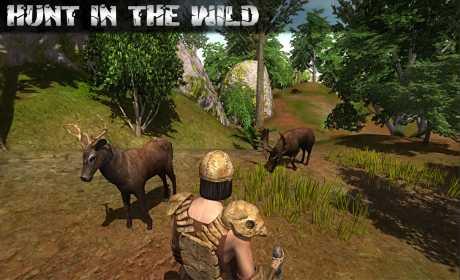 survival island evolve pro apk rexdl
