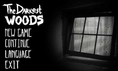 The Darkest Woods Full