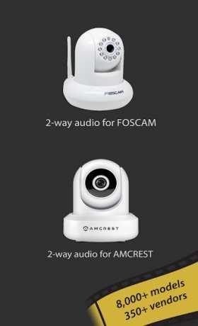tinyCam Monitor PRO - SALE!
