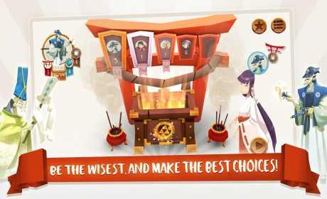 Tokaido: A Fun Strategy Game