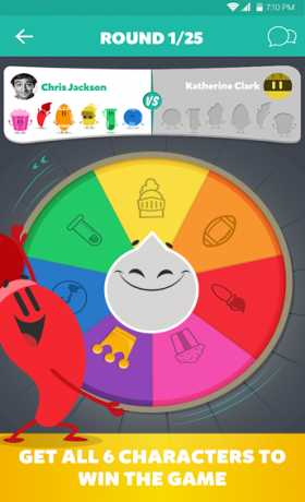 Trivia Crack 3 36 0 APK Premium + Mod Android download [Latest]