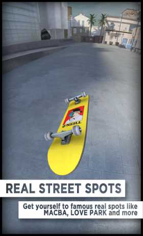 skater apk free download android