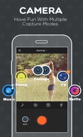 download VivaVideo Pro apk for android