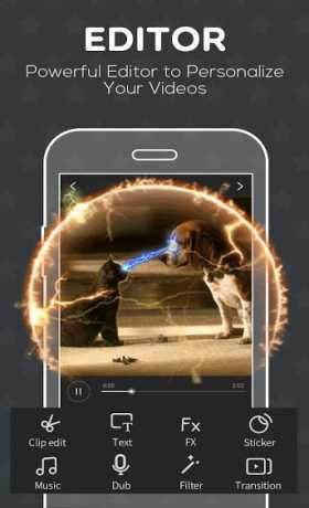 vivavideo pro app download apkpure