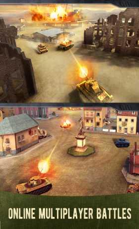 god of war game full apk