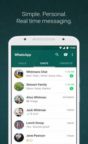 descargar whatsapp gb plus transparente