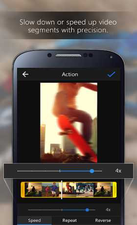 ActionDirector Video Editor Pro 3 1 5 Full unlocked Apk for android