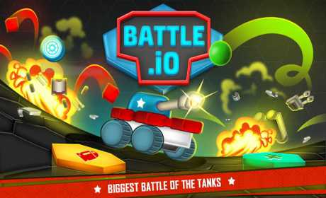 Battle.io
