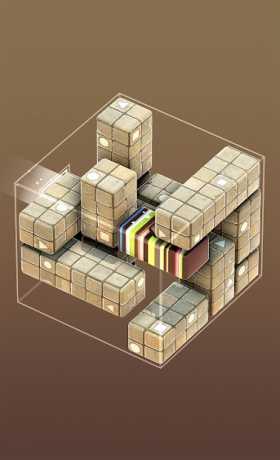 Brickscape