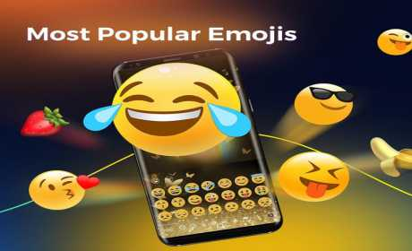 Cheetah Keyboard-Gif,Emoji Keyboard&3D Themes 5 0 0 Apk android