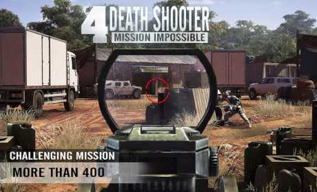 Free download java game mission impossible 3 for mobil phone, 2006.