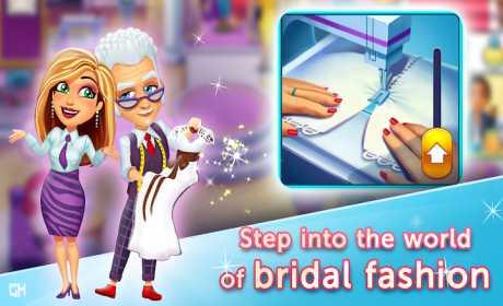 Fabulous - Angela's Wedding Disaster ? ?