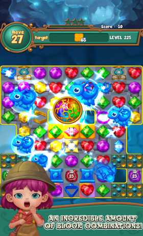 jewels-fantasy-match-3-puzzle-3