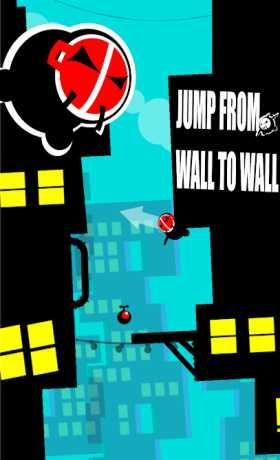 Jump Jolt