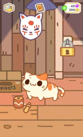 KleptoCats 2 1 20 3 Apk + Mod (Unlimited Money) android
