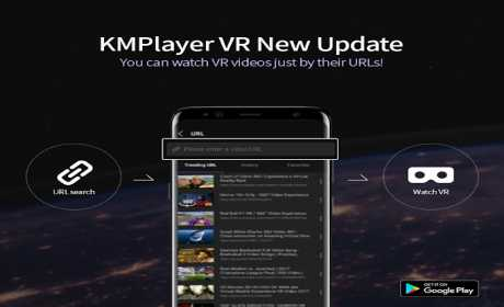 download vr player virtual reality pro apk
