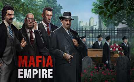 mafia-empire-city-of-crime-1