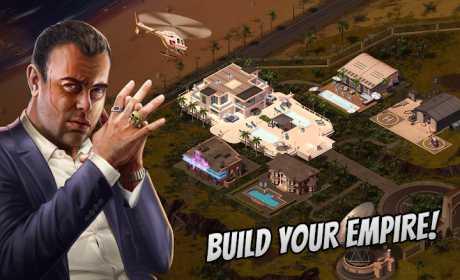 mafia-empire-city-of-crime-2