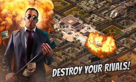 mafia-empire-city-of-crime-3