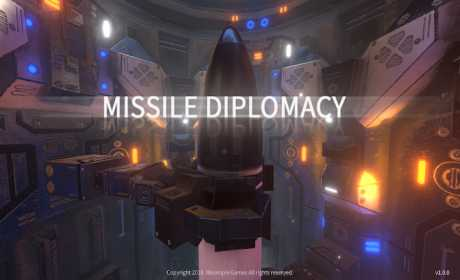 Missile Diplomacy