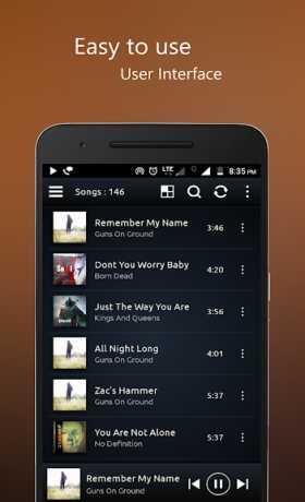 💄 Download apk poweramp music player pro | Poweramp Pro APK Latest