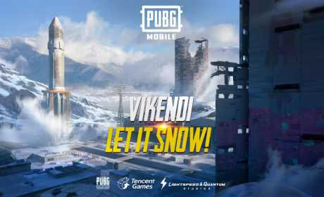 PUBG Mobile 0 13 0 Full Apk + Data android (Official/Eng)