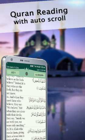 full quran majeed with urdu translation free download pdf